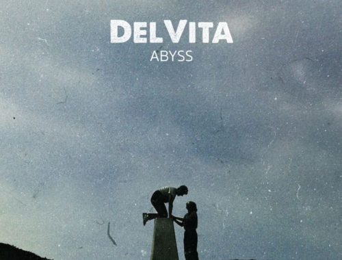 JAZZHALO.be – Review Album Release – ABYSS – DELVITA