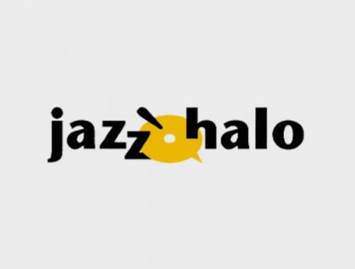 Jazz'Halo – Kleptomatics