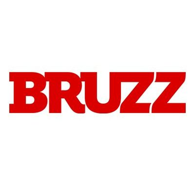 BRUZZ – INTERVIEW – STEPHANE GALLAND