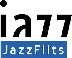 Jazzflits – Bram De Looze – Switch The Stream