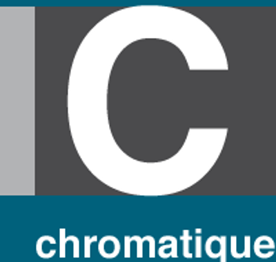 CHROMATIQUE NET – Stéphane Galland – KEM