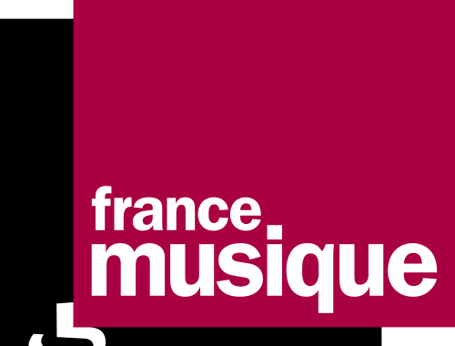 RADIO/PODCAST – With Alex Duthil on Open Jazz, France Musique