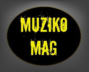 Muziek Mag – Stéphane Galland – KEM