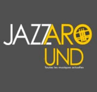 JAZZ@ROUND – Dominique Vantomme – Vegir