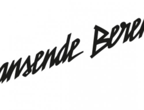 "Dansende Beren – [Single Review] Donder feat. Sigbjørn Apeland – ""De zondag staat op"""