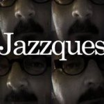 JAZZQUES – MALABY/DUMOULIN/BER – MAPS & SYNECDOCHES