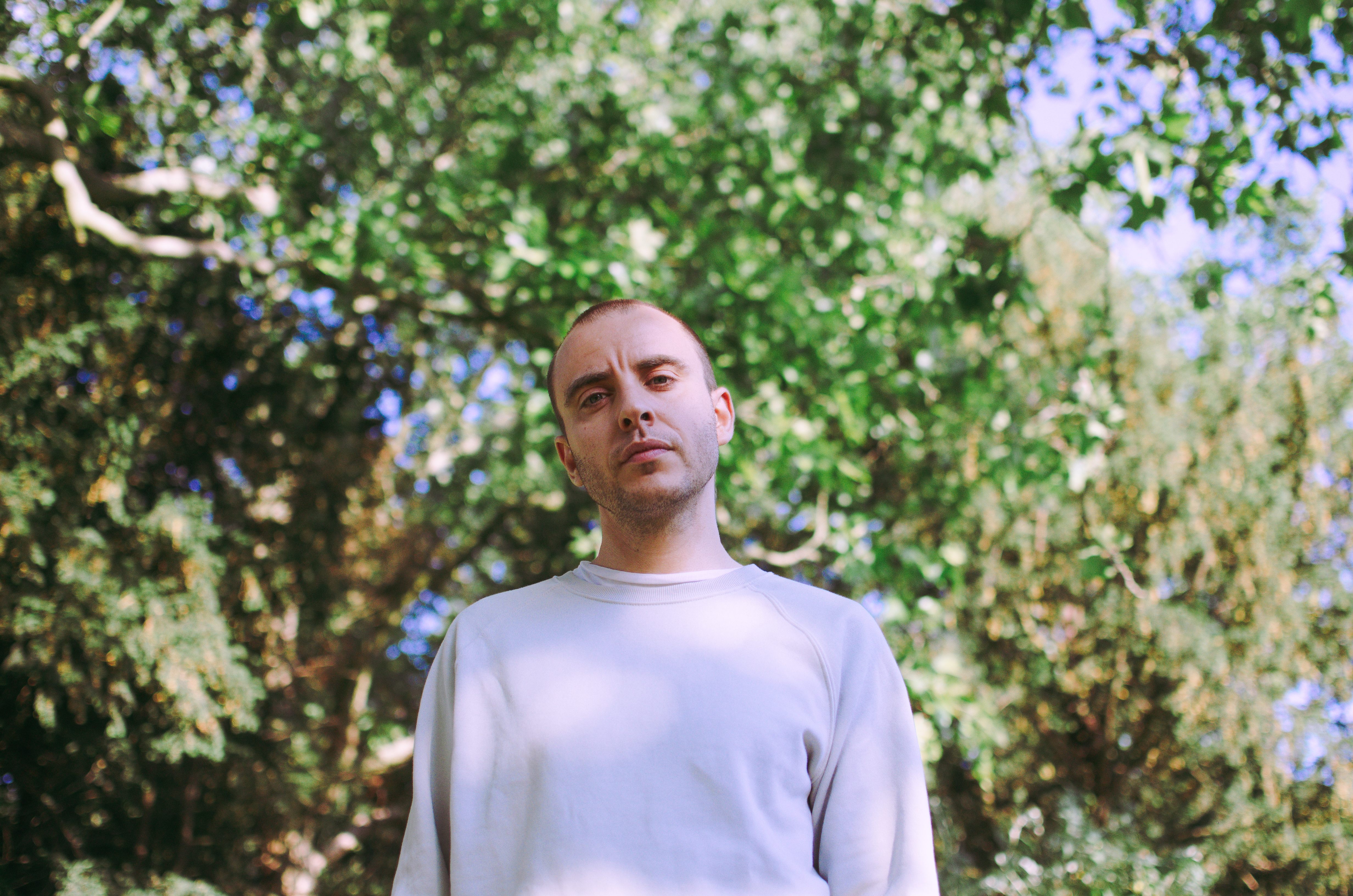 Julien Tassin