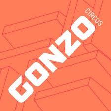 GONZO Circus – Bouke Mekel – WARPED DREAMER