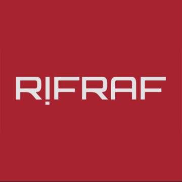 RifRaf – ET – WARPED DREAMER