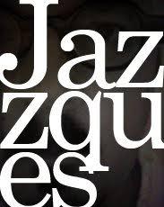 Jazzques – [Concert Review] Julien Tassin, BOZAR, 1 september 2019