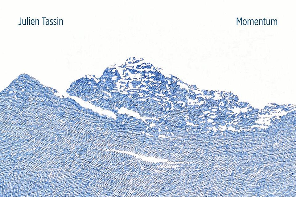 Julien Tassin Momentum