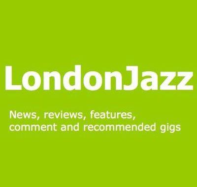 London Jazz News – The Bureau Of Atomic Tourism in Mechelen, Belgium