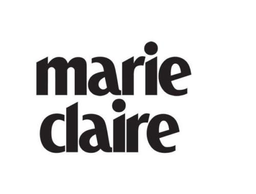 Marie Claire – We Love Zandland