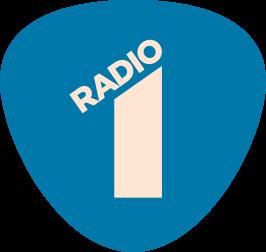 Radio 1 – Micheal Robbrechts – Zandland
