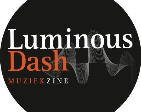 Luminous Dash – [Review] Pentadox – Fragments of Expansion (W.E.R.F.)