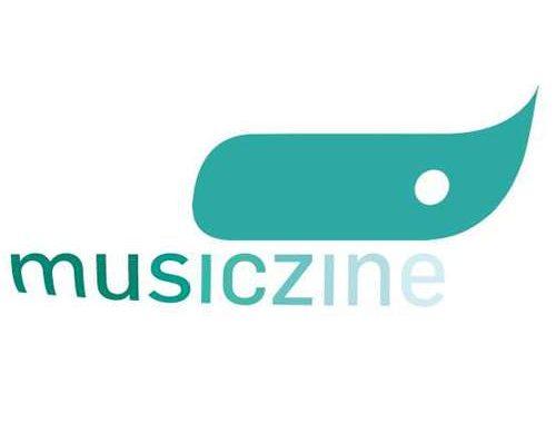 Album review – Musiczine.net – Bram De Looze / Colour Talk