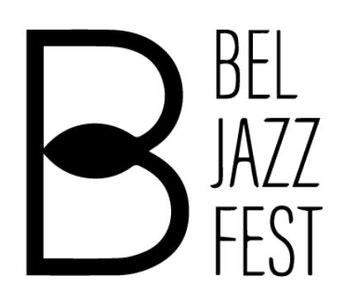 Some nice reviews of Bram De Looze's gig last weekend during Bel Jazz Fest (flagey): online jazzfestival.