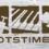 Rootstime – [Live Review] Naima Joris @ N9, Den Gevloerden Bos