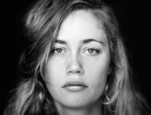[Album Interview] HUMO | Naima Joris – EP