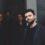 [Album Review] ENOLA | Anemic Cinema – EP