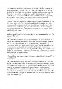 De zevensprong van pianist Bram De Looze-2