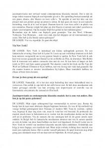 MeerkatBram - interview - De Looze-2