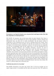 MeerkatBram - interview - De Looze-3