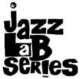 cropped-JazzLab_Series