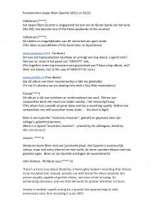persstemmen JBQ kopie-page-001