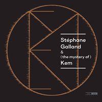 The Mystery Of KEM – Album Review – ENOLA MAGAZINE