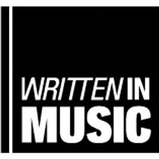 Written in Music – Henning Bolte & Wouter Schenk – WARPED DREAMER