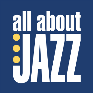 All About Jazz (***** 4,5) Donder – Untitled Album