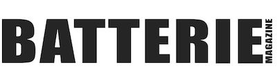 BATTERIE – STEPHANE GALLAND
