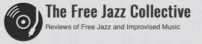 THE FREE JAZZ COLLECTIVE – PENTADOX