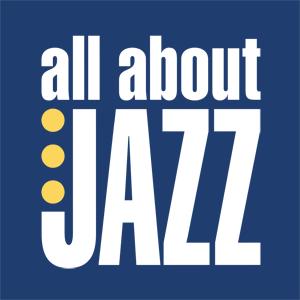 All About Jazz – Jasper Blom – Polyphony