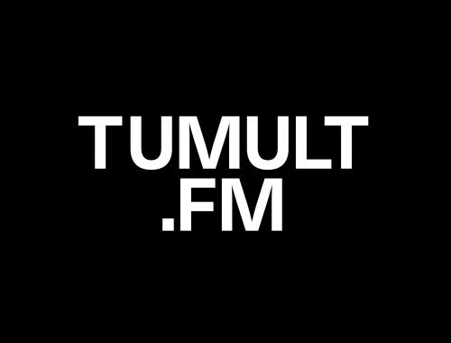 """Tumult.fm – """"Teun Verbruggen blijkt als geen ander artiesten bij elkaar te kunnen brengen"""""""