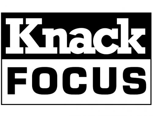 """Knack Focus – Stéphane Galland @ Gent Jazz Festival: """"Het jazzspectrum van een polyvalente drummer"""""""