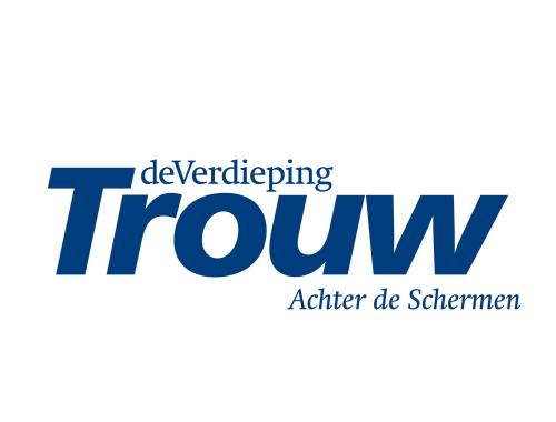 TROUW – NORTHSEA (****)