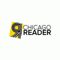 CHICAGO READER – CONSTELLATION – THE BOAT