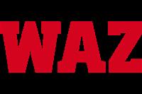 WAZ – Germany – Sven Thielmann – WARPED DREAMER