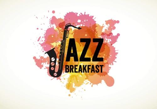 The Jazz Breakfast – UK – Tony Dudley-Evans – WARPED DREAMER