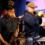 [Live Review] LUMINOUS DASH | BOAT – Live at Werkplaats Walter