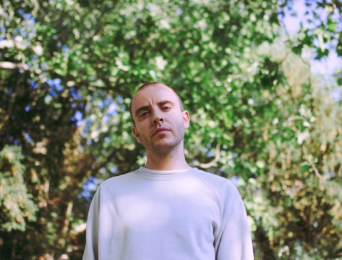[Album Review] WRITTEN IN MUSIC | Julien Tassin Trio – Moondancer