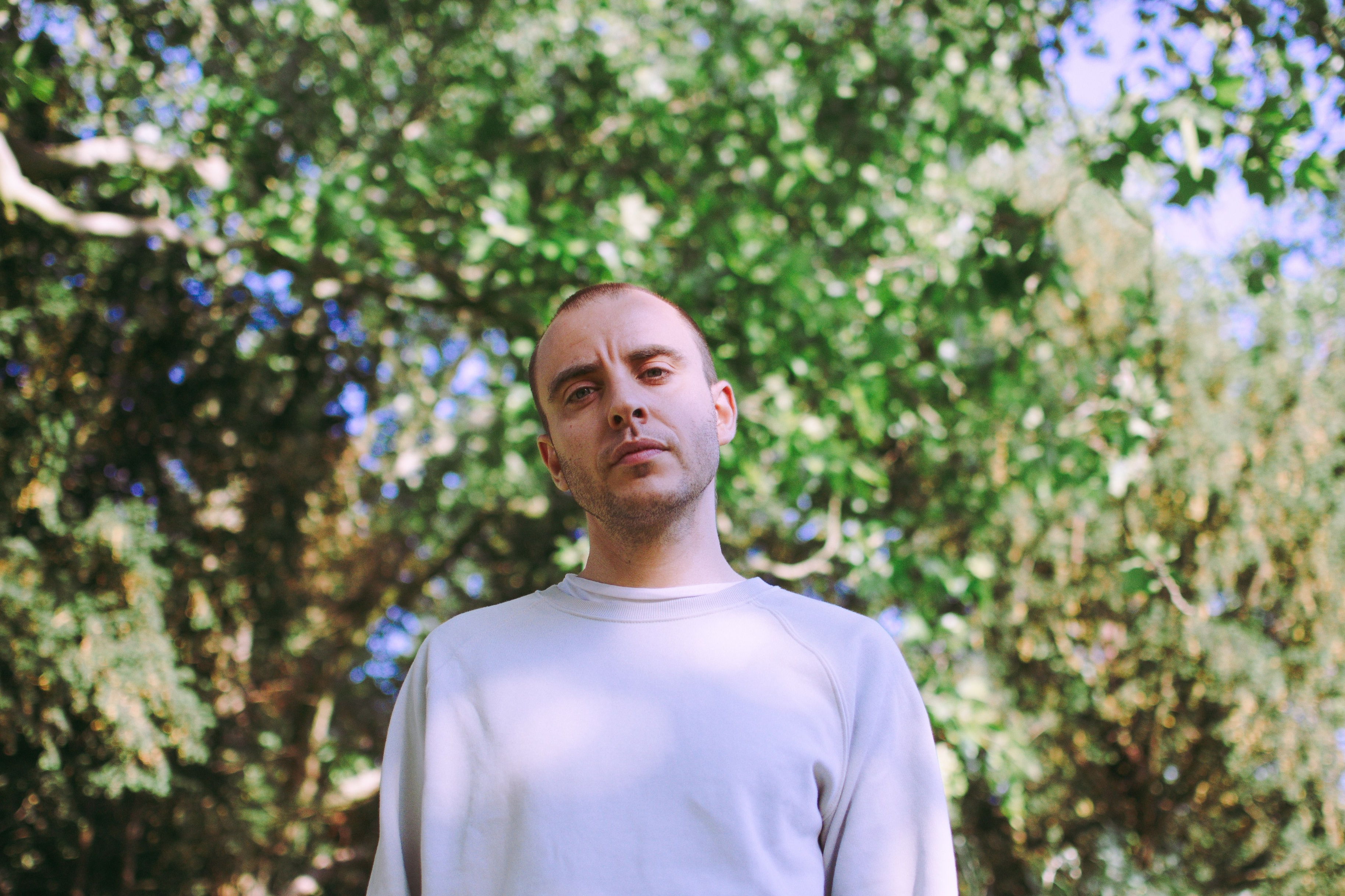 Julien Tassin Trio Moondancer